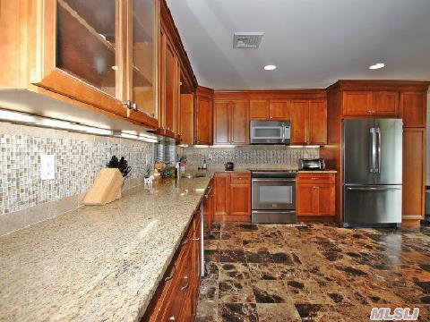 70 Nearwater Ave - Photo 6