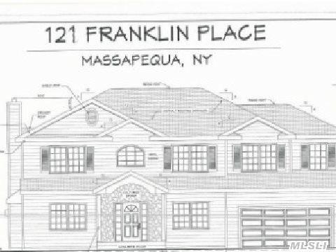 121 Franklin Pl - Photo 2