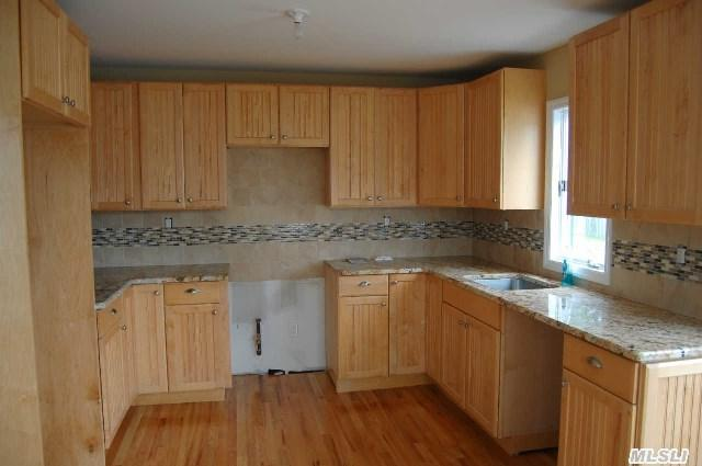44 Buchanan Ave - Photo 3