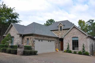 1713  H.G. Mosley Pkwy.  , Longview, TX 75604 (MLS #153915) :: RE/MAX Professionals - The Burks Team