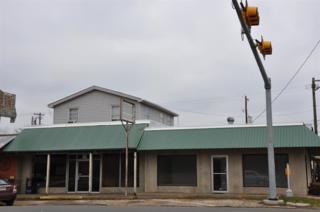 102/120 W Front St.  , Hawkins, TX 75765 (MLS #20152129) :: RE/MAX Professionals - The Burks Team