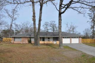 366  Whirlaway  , Gladewater, TX 75647 (MLS #20152180) :: RE/MAX Professionals - The Burks Team