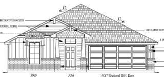 1411  Santa Cruz  , Longview, TX 75601 (MLS #20153300) :: RE/MAX Professionals - The Burks Team