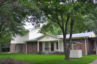 5292  State Hwy 64 W  , Henderson, TX 75654 (MLS #20154263) :: RE/MAX Professionals - The Burks Team