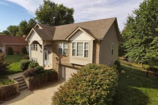 6506  Buisson Ln  , Louisville, KY 40219 (#1396926) :: Team Panella