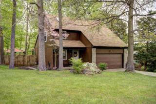 5501  Wooded Lake Dr  , Louisville, KY 40299 (#1398966) :: Dream J.P. Pirtle Realtors