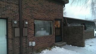 3104  Parkside Ct  , Louisville, KY 40214 (#1399976) :: Dream J.P. Pirtle Realtors