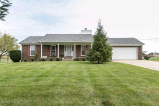 2700  Zoneton Rd  , Shepherdsville, KY 40165 (#1401385) :: Team Panella