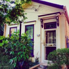 1667  Story Ave  , Louisville, KY 40206 (#1404106) :: Dream J.P. Pirtle Realtors