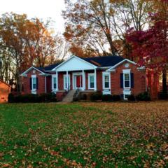 313  Parkview Dr  , Louisville, KY 40245 (#1405146) :: Dream J.P. Pirtle Realtors