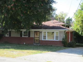 5514  Whispering Hills Blvd  , Louisville, KY 40219 (#1406064) :: Team Panella