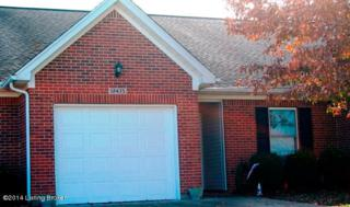 12435  Spring Meadow Dr  , Louisville, KY 40229 (#1406074) :: Team Panella