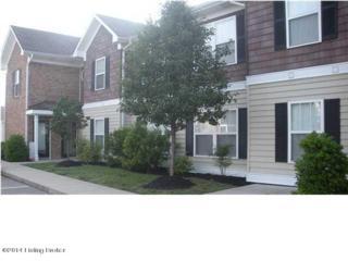 6503  Brook Bend Way  221, Louisville, KY 40229 (#1406076) :: Team Panella