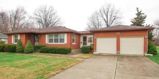 4912  Hillview Dr  , Louisville, KY 40258 (#1408974) :: Dream J.P. Pirtle Realtors