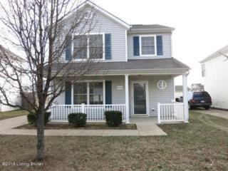 6626  Hunters Creek Blvd  , Louisville, KY 40258 (#1409174) :: Dream J.P. Pirtle Realtors