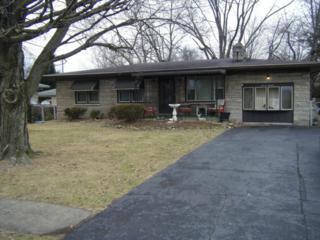 10616  Deering Rd  , Louisville, KY 40272 (#1409885) :: Dream J.P. Pirtle Realtors