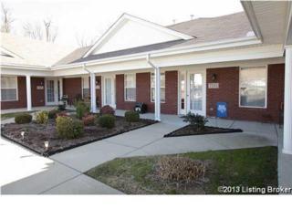 7331  Fox Hollow Way  , Louisville, KY 40228 (#1411732) :: Team Panella