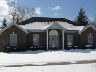 8306  Red Stone Hill Rd  , Louisville, KY 40214 (#1411886) :: Team Panella