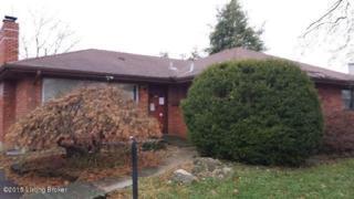4712  Kitty Hawk Way  , Louisville, KY 40207 (#1412221) :: Dream J.P. Pirtle Realtors