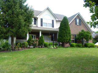 11000  Craigs Creek Pl  , Louisville, KY 40241 (#1412222) :: Dream J.P. Pirtle Realtors