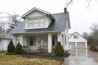 2413  Clarendon Ave  , Louisville, KY 40205 (#1412223) :: Dream J.P. Pirtle Realtors