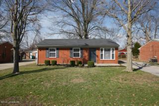 194  Norwood Way  , Louisville, KY 40229 (#1414123) :: Team Panella