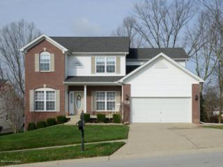4002  Bolling Brook Dr  , Louisville, KY 40299 (#1414171) :: Dream J.P. Pirtle Realtors