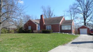 121  Smithfield Rd  , Shelbyville, KY 40065 (#1414172) :: Team Panella