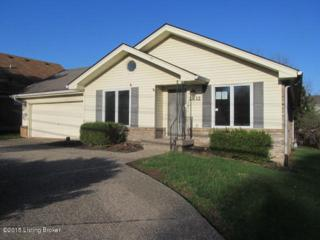 2832  Six Mile Ln  , Louisville, KY 40220 (#1415340) :: Dream J.P. Pirtle Realtors