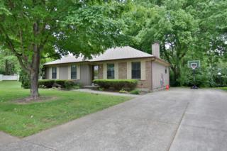 7010  Bartlett Rd  , Louisville, KY 40218 (#1418903) :: Team Panella