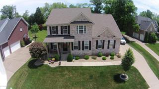 2105  Polo Creek Ln  , Louisville, KY 40245 (#1419588) :: Team Panella