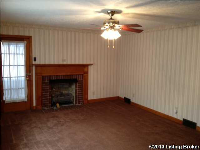 1828 Farnsley Rd - Photo 4