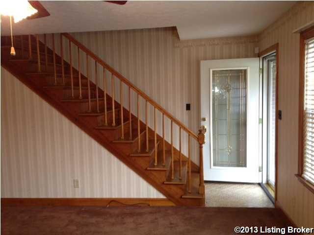 1828 Farnsley Rd - Photo 5