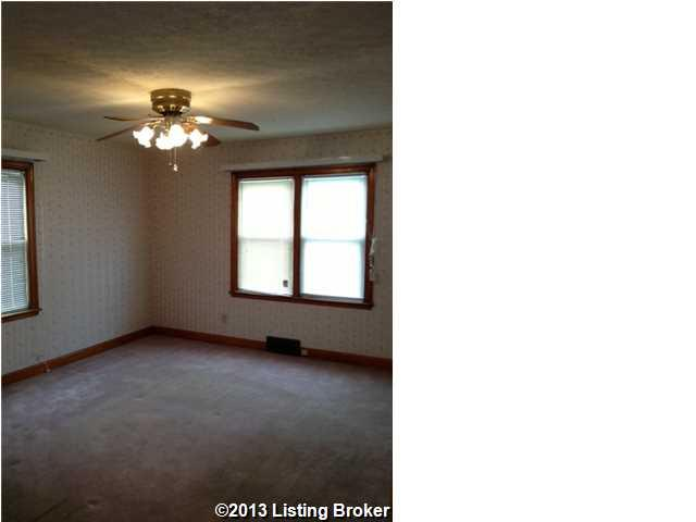 1828 Farnsley Rd - Photo 9