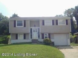 11125  Stalwert Pl  , Louisville, KY 40272 (#1399059) :: Dream J.P. Pirtle Realtors