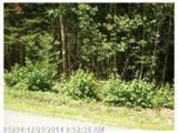 Property Thumbnail of 83 Evergreen Estate Road
