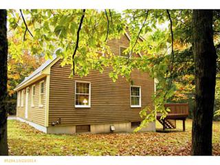 37  Birch Forest Drive  , Standish, ME 04084 (MLS #1158239) :: Keller Williams Realty Greater Portland