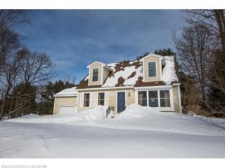 3  Orchard Hill Ter  , Old Orchard Beach, ME 04064 (MLS #1204865) :: Keller Williams Realty Greater Portland