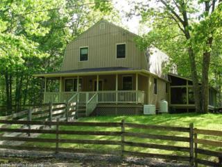 88  Maddox Farm Rd  , Lyman, ME 04002 (MLS #1205377) :: Keller Williams Realty Greater Portland