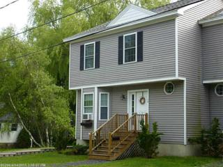 18  Rockland St 14  , Rockland, ME 04841 (MLS #1210235) :: Keller Williams Realty Greater Portland
