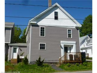 18  Rockland St 18  , Rockland, ME 04841 (MLS #1210241) :: Keller Williams Realty Greater Portland