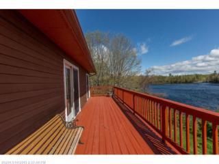 7  Mill Pond Dr  , Windham, ME 04062 (MLS #1216487) :: Keller Williams Realty Greater Portland