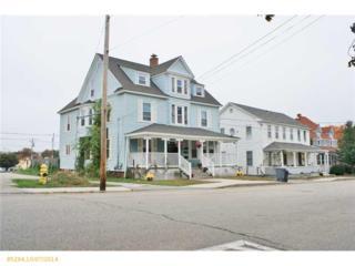 32  Staples Street  , Old Orchard Beach, ME 04064 (MLS #1156135) :: Keller Williams Realty Greater Portland