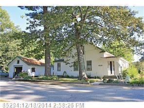 202  Gray Rd  , Cumberland, ME 04021 (MLS #1200141) :: Keller Williams Realty Greater Portland