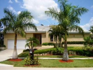 601  Somerset Court  23, Marco Island, FL 34145 (MLS #2142613) :: Clausen Properties, Inc.