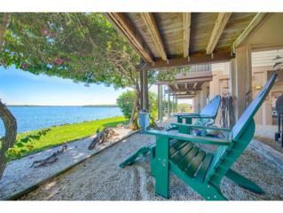 611  Palm Avenue  35, Marco Island, FL 34140 (MLS #2142640) :: Clausen Properties, Inc.