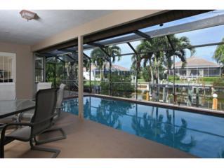 108 W Templewood Court W 3, Marco Island, FL 34145 (MLS #2142651) :: Clausen Properties, Inc.