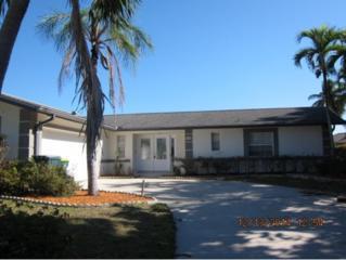 1558  Biscayne Way  8, Marco Island, FL 34145 (MLS #2142677) :: Clausen Properties, Inc.