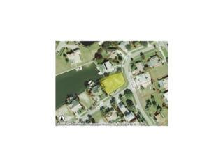 WATER INDIRECT  Hunt Court  6, Marco Island, FL 34145 (MLS #2143734) :: Clausen Properties, Inc.