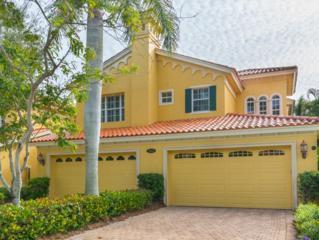 9006  Cascada Way  202, Naples, FL 34114 (MLS #2143735) :: Clausen Properties, Inc.
